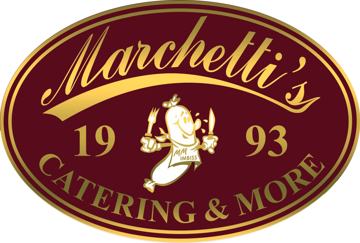Marchetti´s catering and more